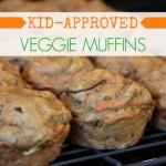 veggie-muffins2-600x400