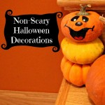 nonscaryhalloweendecorations