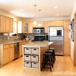 kitchentilebacksplash