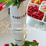 oscar-party-600x850