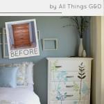 Decal-Dresser3-600x839