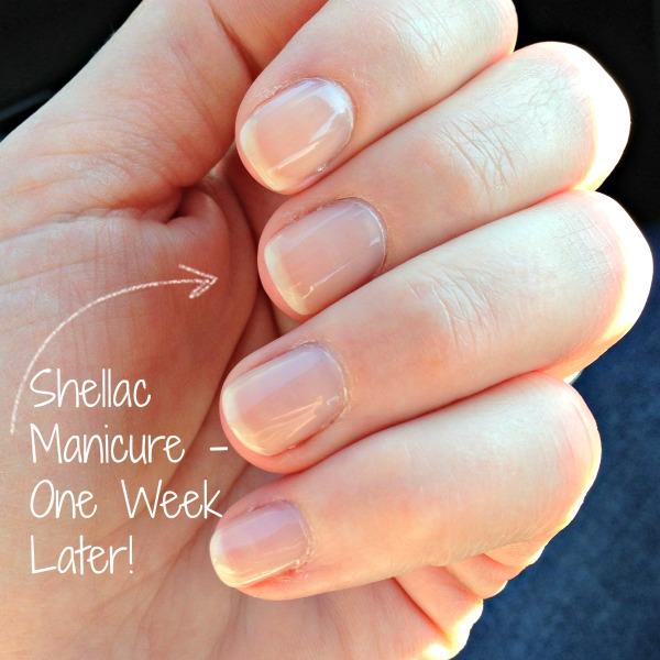 shellac_manicure