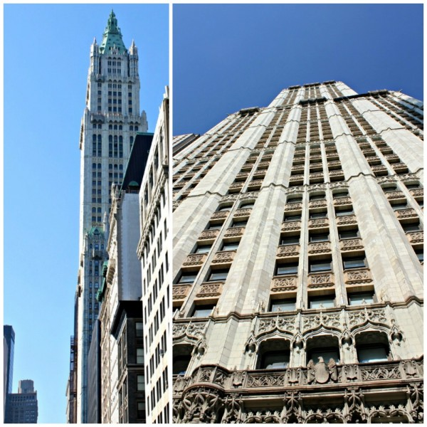 Woolworth_Building_NYC2
