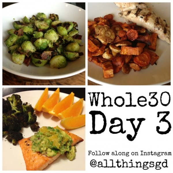 Whole30_Day3