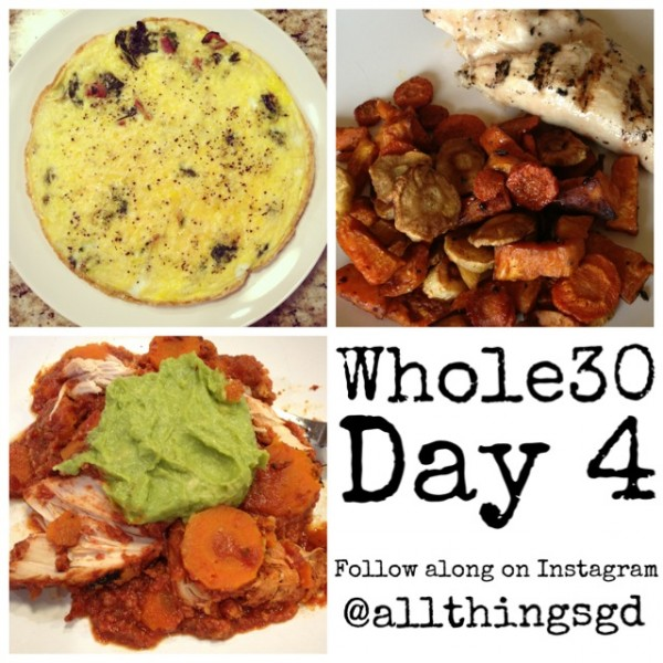 Whole30_Day4
