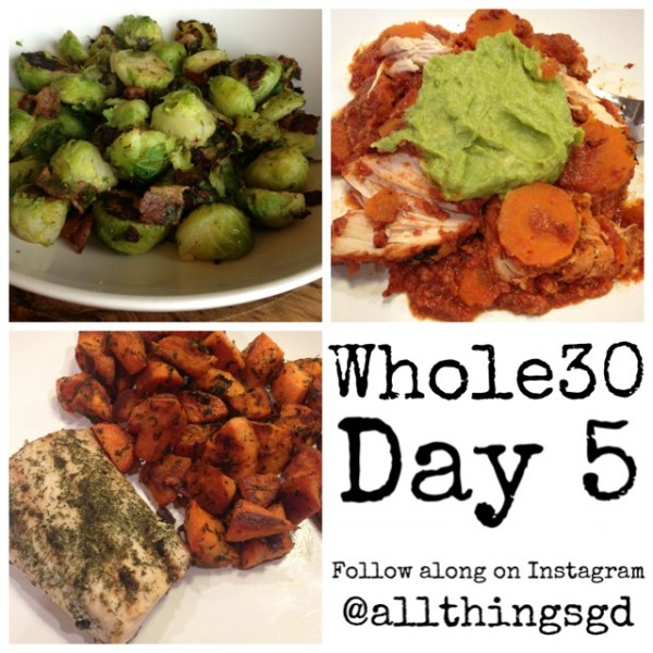 Whole30_Day5
