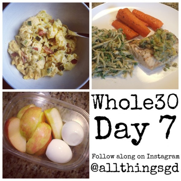 Whole30_Day7
