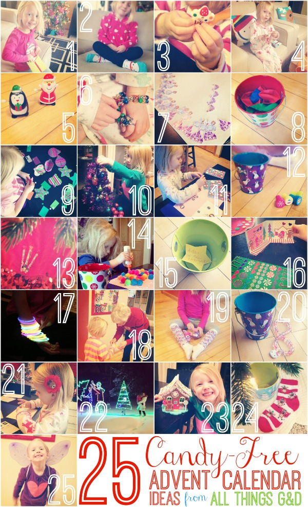 Day 2: Kate also loves socks with cute designs or characters on them ...