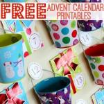 Free_Advent_Calendar_Printables_800