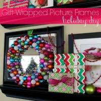 Gift_Wrapped_Picture_Frames_200