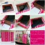 Gift_Wrapped_Picture_Frames_DIY