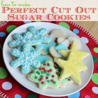 Perfect_Cut_Out_Sugar_Cookies_200