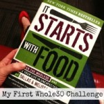 Whole30_Challenge