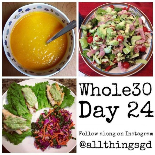 Whole30_Day24
