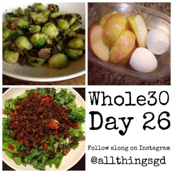 Whole30_Day26