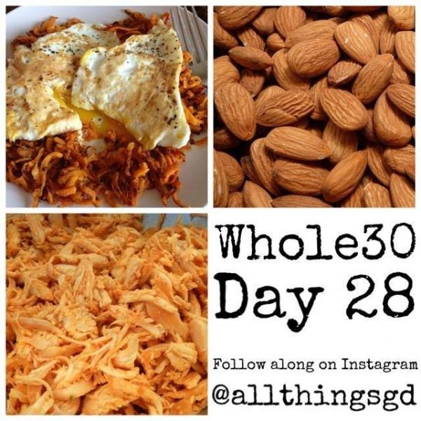 Whole30_Day28