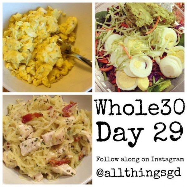 Whole30_Day29
