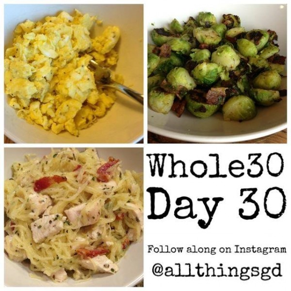 Whole30_Day30