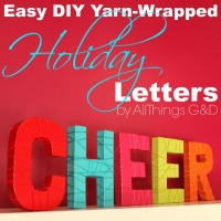Yarn_Wrapped_Holiday_Letters_200