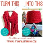 DIY_Scarf_Lampshade_Tutorial