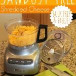 Sawdust_Free_Shredded_Cheese