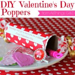 DIY_Valentine's_Poppers