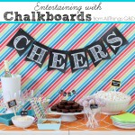 Entertaining_with_Chalkboards