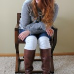 DIY_Cable_Knit_Boot_Socks