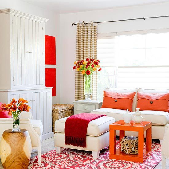 Home Selling Staging Tips