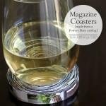 DIY-Magazine-Coasters