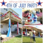 ATGD-4th-July-Party