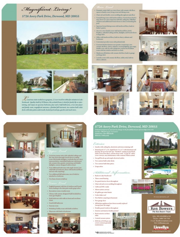 Home_Face_Sheet_4Page-Homes.com_