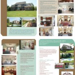 Home_Face_Sheet_4Page-Homes.com_-600x791