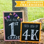 DIY-Decorative-Chalkboards-600