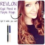 Revlon-Kajal-Pencil-Purple-Reign