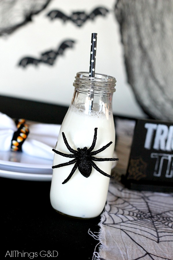 Halloween-Tablescape-Drink