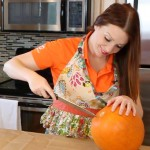 Pumpkin-Carving-Tips-Halloween
