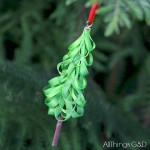 Christmas-tree-stick-ornament