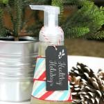 Foaming-Hand-Soap-square