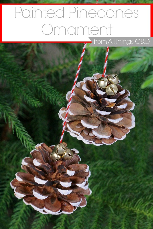 Painted-Pinecones-Ornament