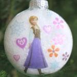Princess-Anna-Ornament-square