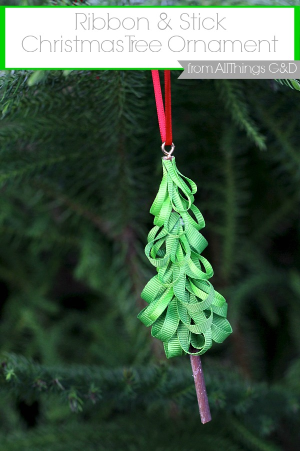Ribbon-Stick-Christmas-Tree-Ornament