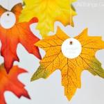 Thankful-Tree-2a