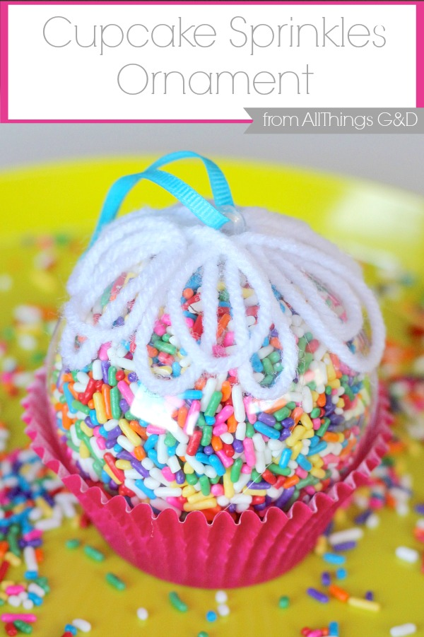 cupcake-sprinkles-ornament