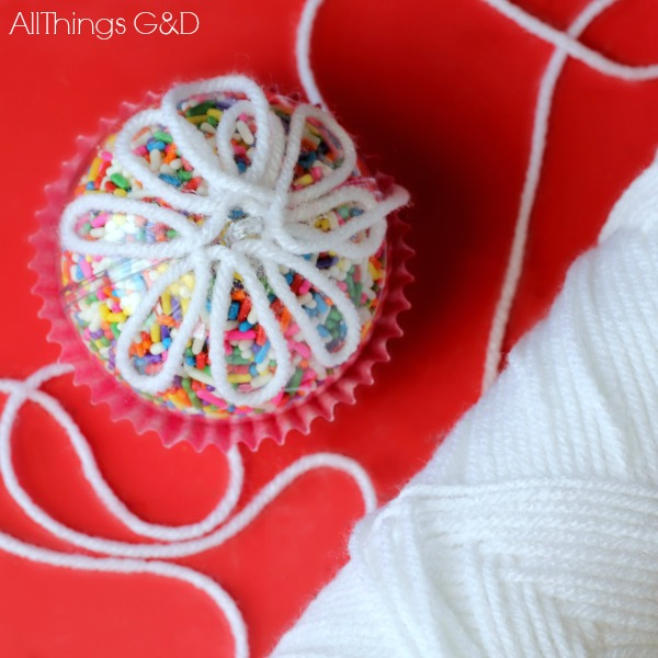 diy-cupcake-ornament
