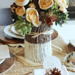 fall-tablescape-1