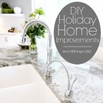 DIY_Holiday_Home_Improvements-square