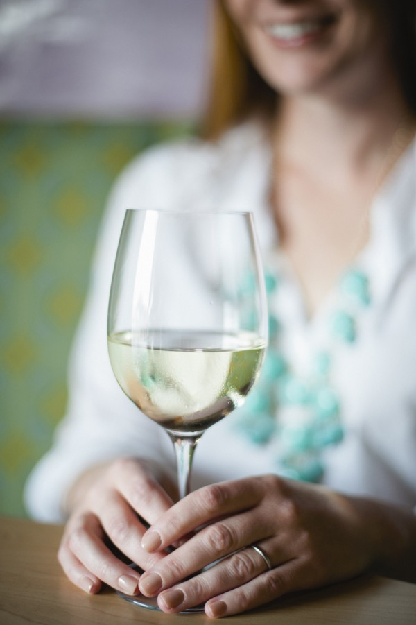 Want to know which wine you should pair with pizza?  Or what to buy if you're hosting your in-laws for dinner? Check out this list of Unexpected Wine Pairings from All Things G&D for Homes.com!