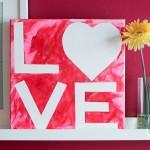 LOVE-Canvas-13