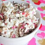 Popcorn-Valentine-6